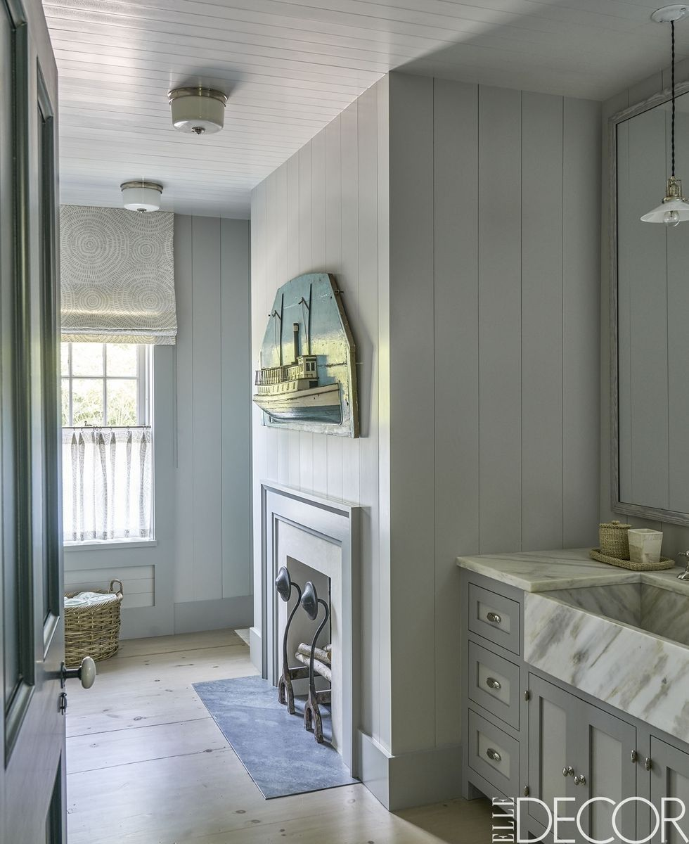 Bathroom Vanity Lighting Ideas And The 2 1 Design Rule: 55 Bathroom Lighting Ideas For Every Style