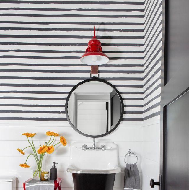 20 Best Bathroom Storage Ideas In 2019 Creative Bathroom Storage