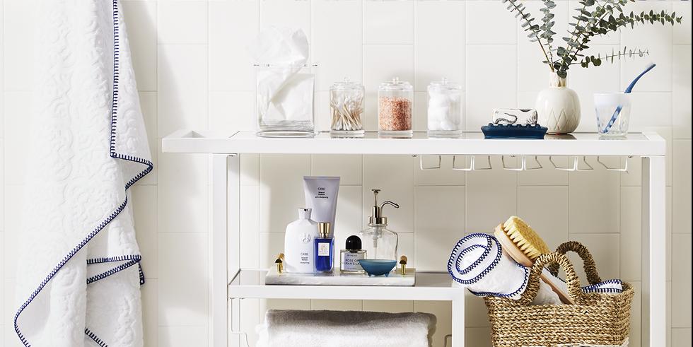 26 Bathroom Organization Ideas Best, Bathroom Organising Ideas