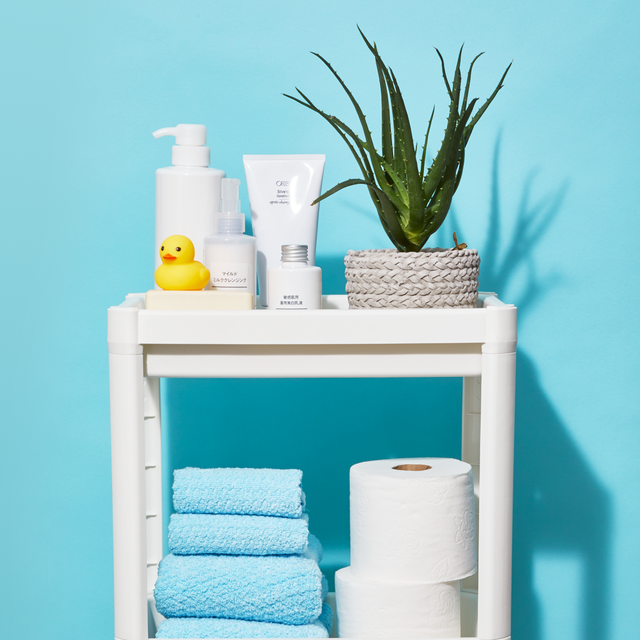 20 Bathroom Organization Ideas Best Organizers To Try