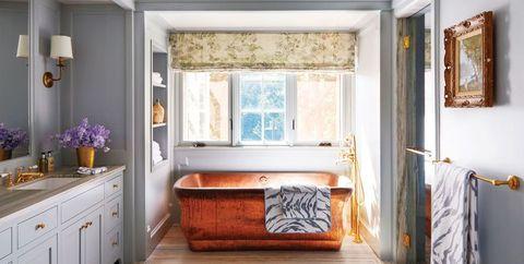 ceiling, room, property, interior design, floor, furniture, wood flooring, building, home, hardwood,