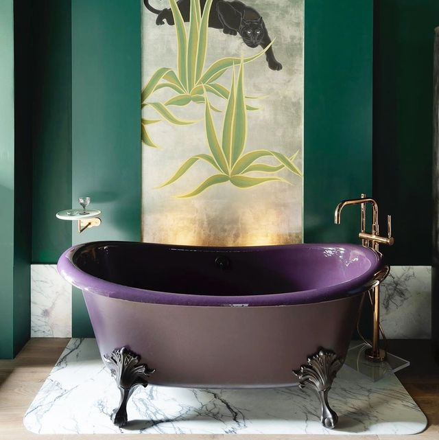 Image result for unique bathroom design 2020