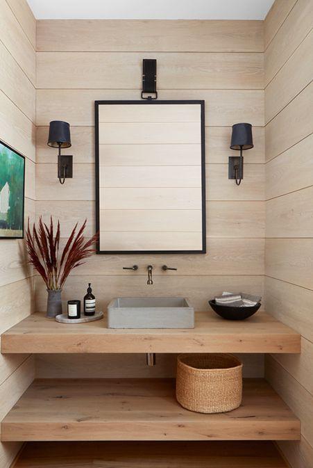 20 Best Bathroom Storage Ideas In 2020