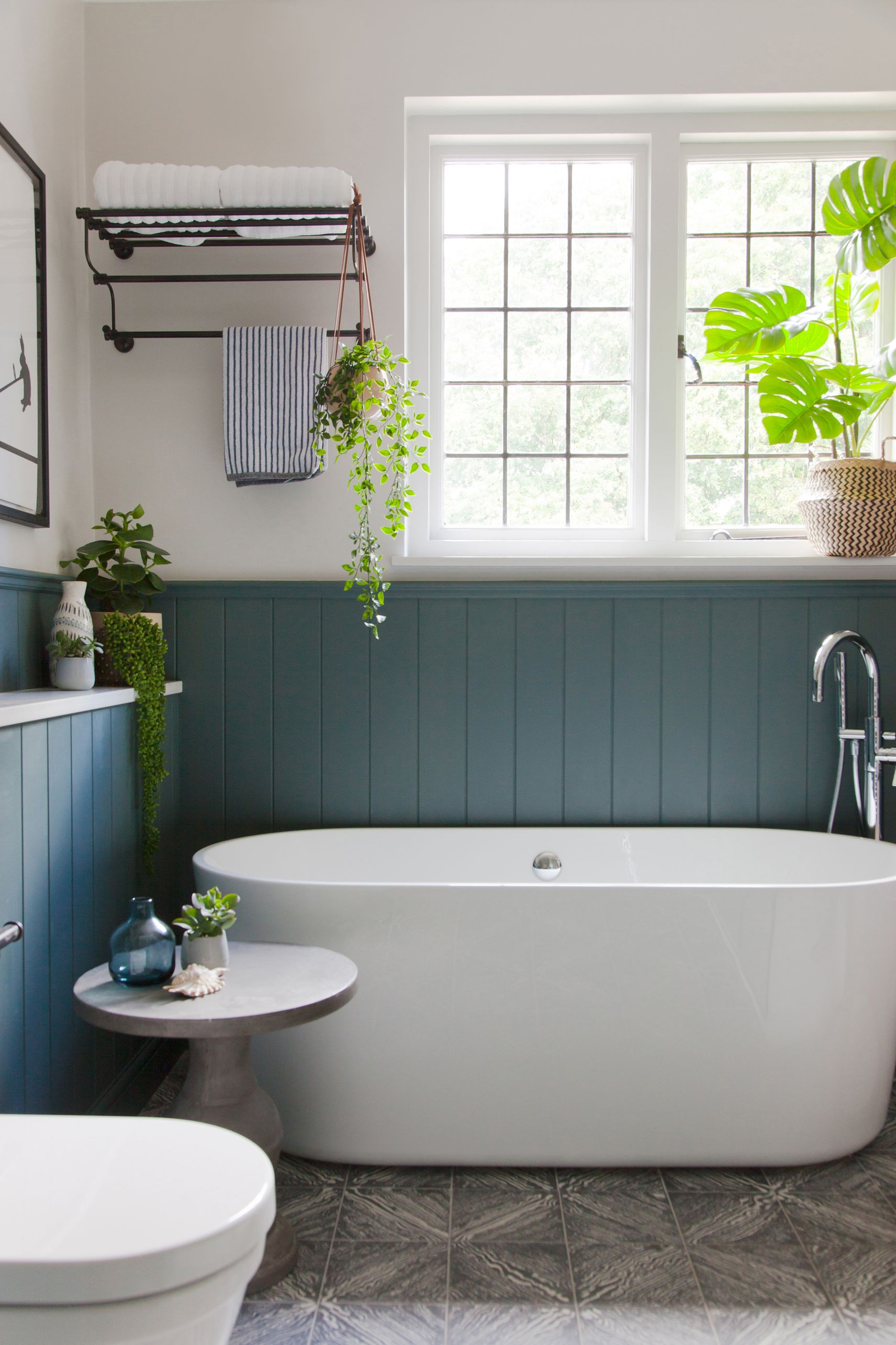 20 Best Bathroom Storage Ideas In 2019 Creative Bathroom