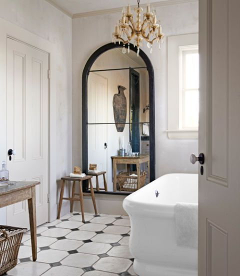 37 Best Bathroom Tile Ideas Beautiful Floor And Wall Tile Designs For Bathrooms