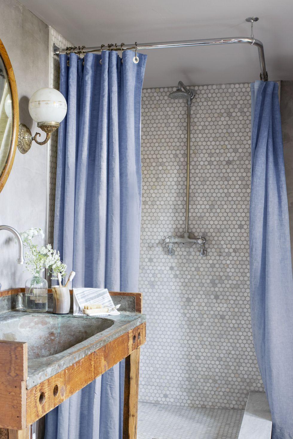 20 Popular Bathroom Tile Ideas Bathroom Wall And Floor Tiles