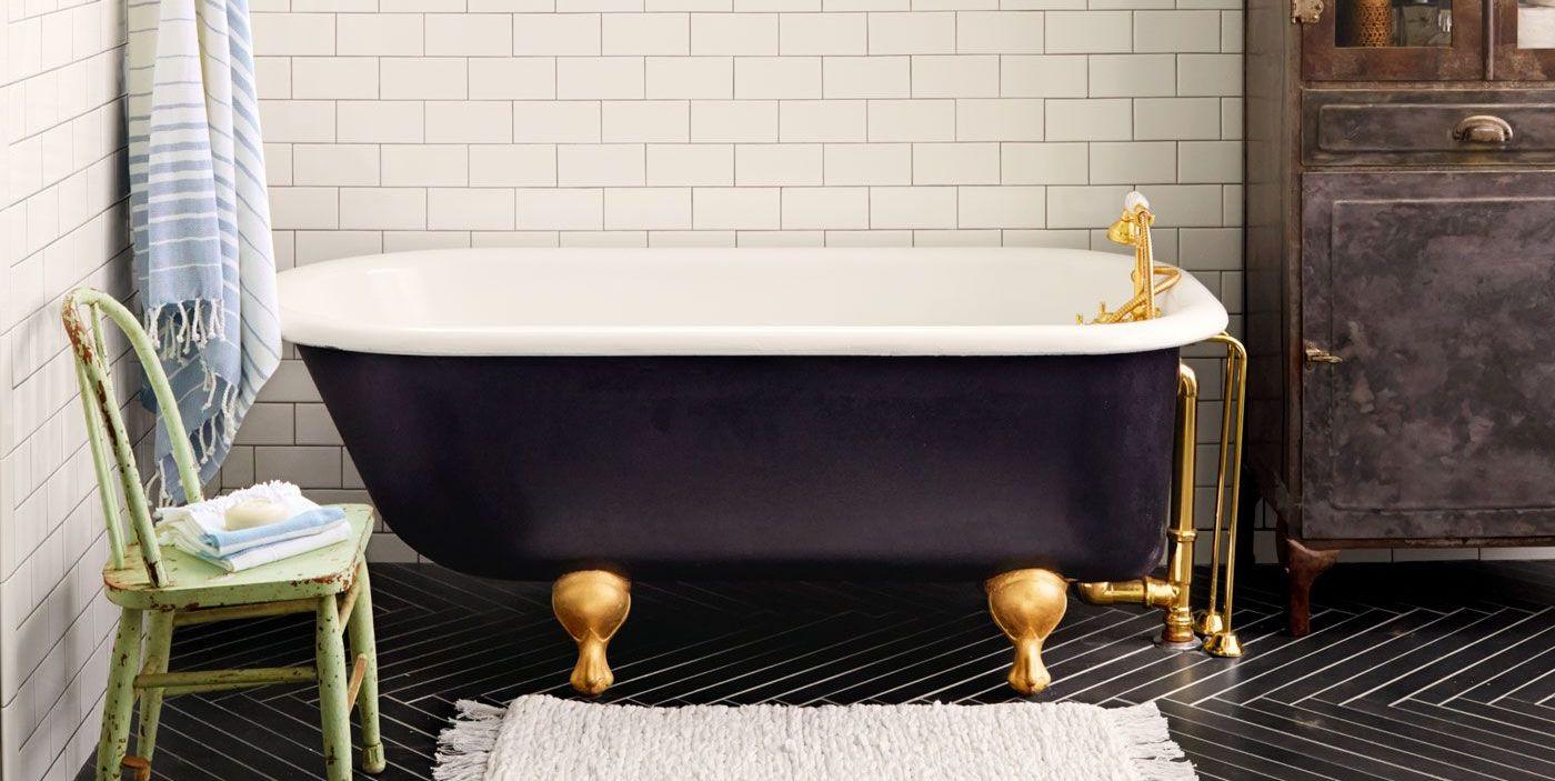 Bathroom Tile Ideas: 30 Best Bathroom Tile Ideas