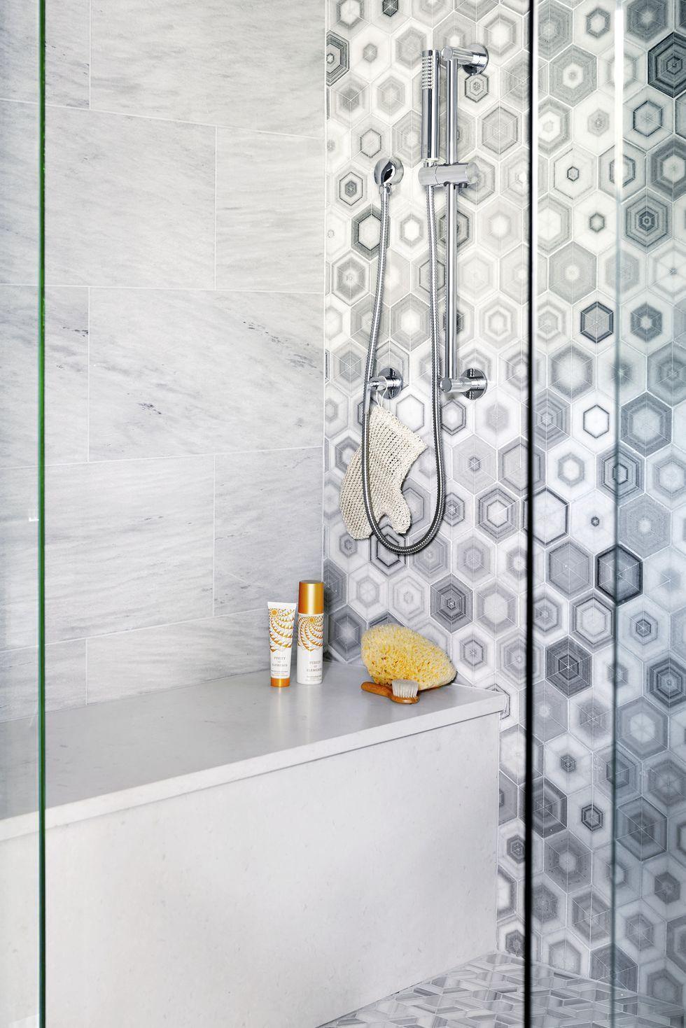 20 Popular Bathroom Tile Ideas Wall And Floor Tiles