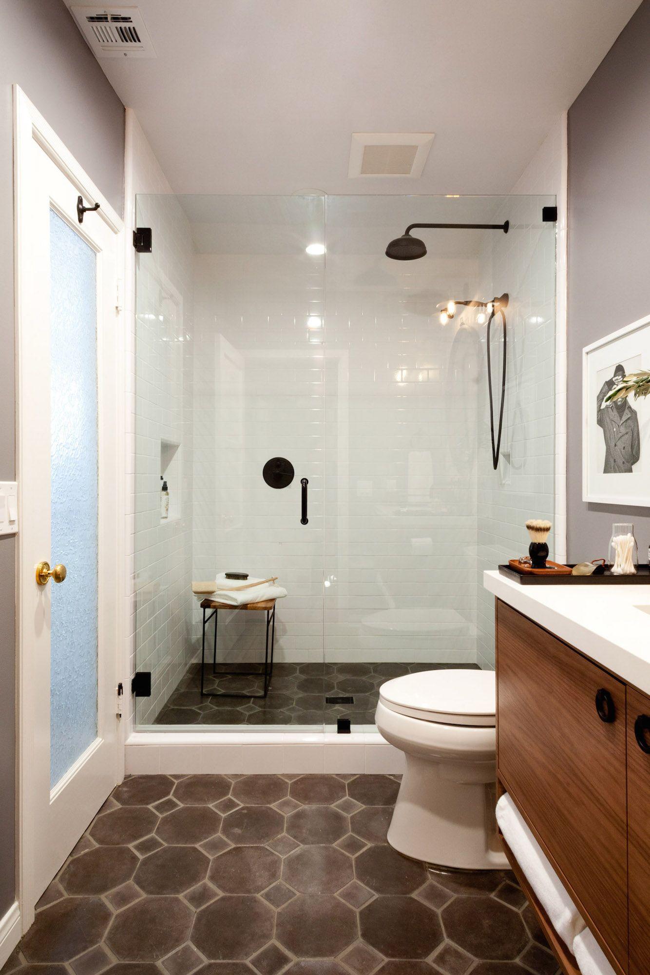 Bathtub Tiling Ideas