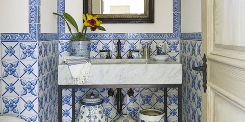 Best Bathroom Ideas For Small To Large Master Bathrooms