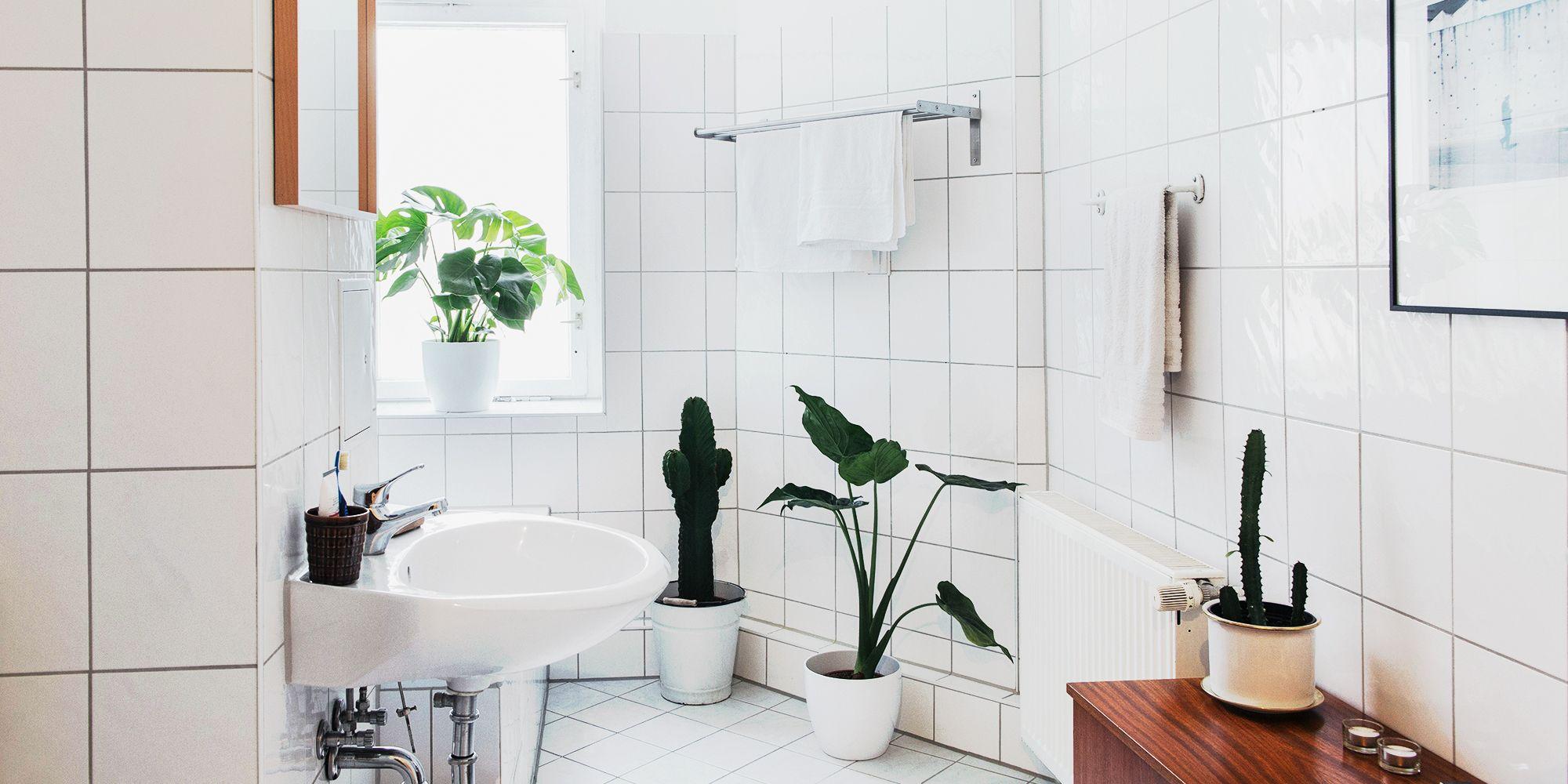 & 9 Best Bathroom Towel Racks for 2019 - Chic Towel Bars \u0026 Racks