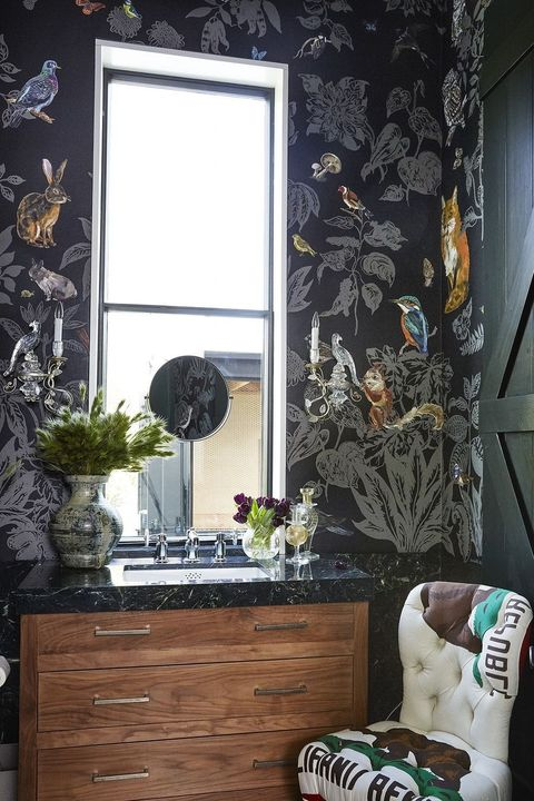 Top Bathroom Trends Of 2019 What Bathroom Styles Are In