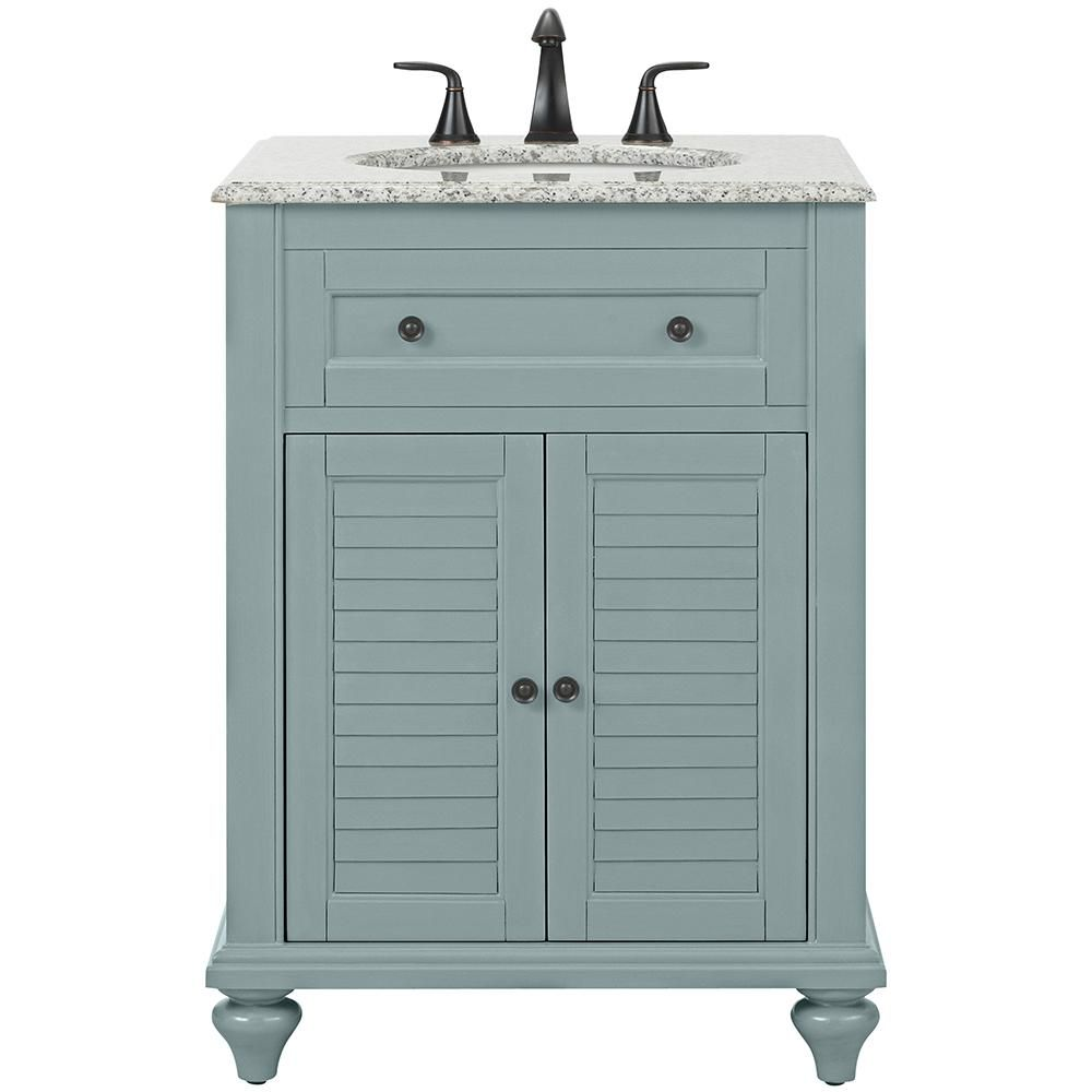 Vanity For Small Bathroom 25 Small Bathroom Vanities For Glamorous Bathrooms u2014 Buy Small Bathroom  Vanity