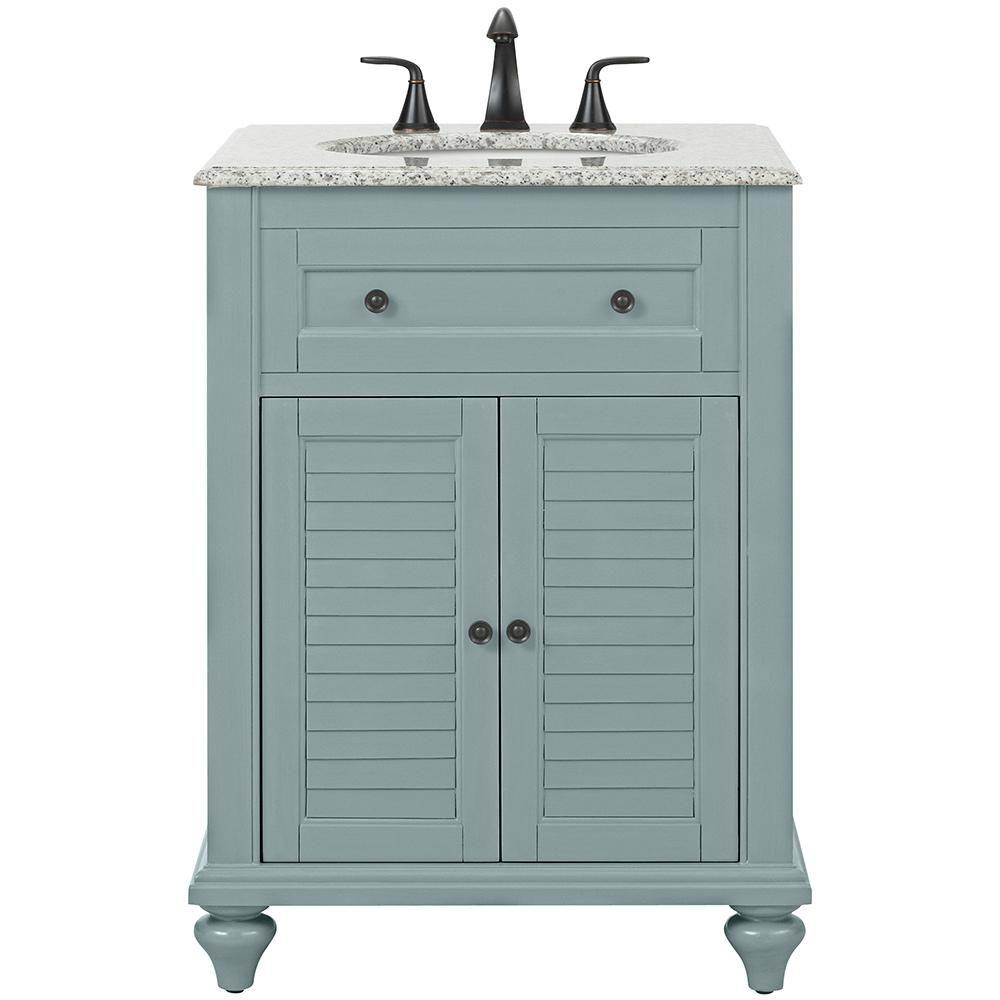 25 small bathroom vanities for glamorous bathrooms buy small rh elledecor com bathroom vanities small spaces bathroom vanities small spaces
