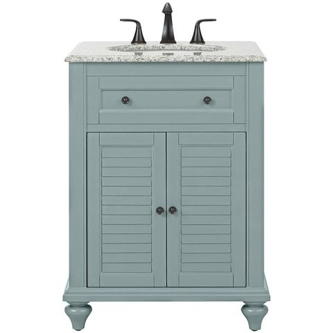 25 Small Bathroom Vanities For Glamorous Bathrooms Buy Small