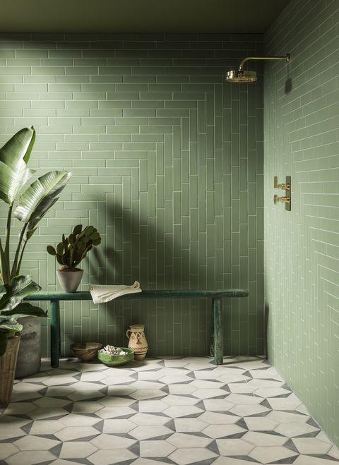 stylish bathroom ideas