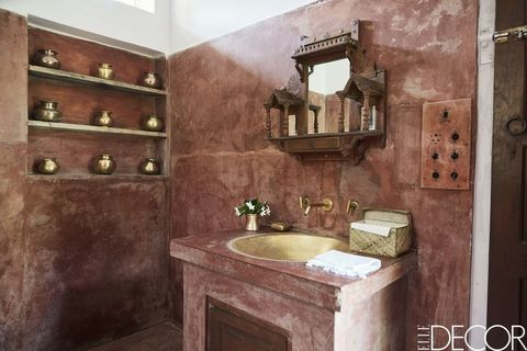 Beautiful Bathrooms Ideas Pictures Bathroom Design Photo Gallery - Clean the bathroom in spanish