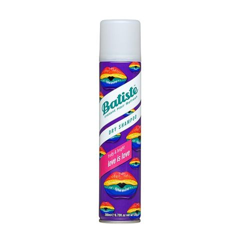 Product, Spray, Liquid,