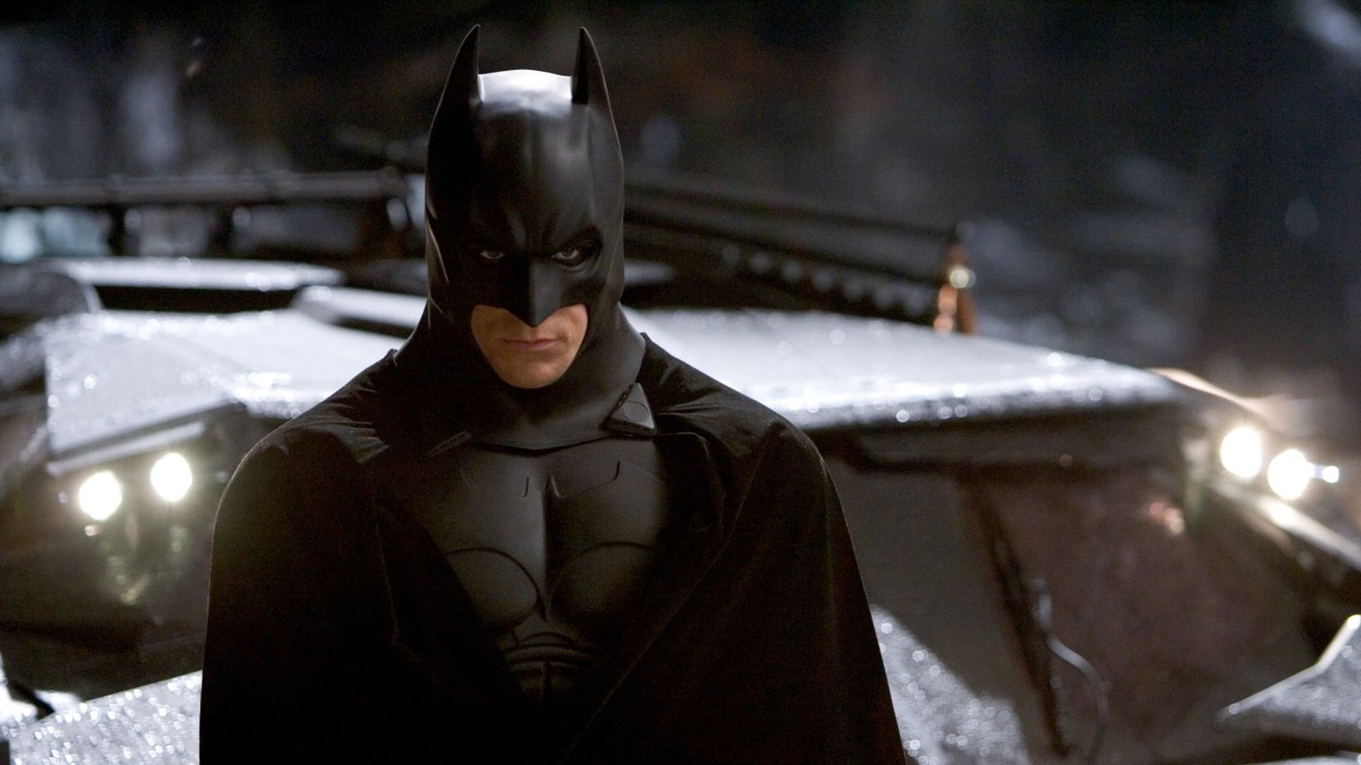 Christopher Nolan Lied To Studio Bosses To Make The Surprisingly ...
