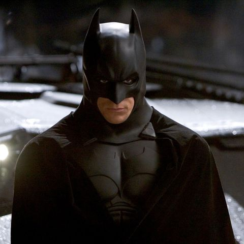 Batman, Superhero, Fictional character, Justice league, Nite owl, Supervillain,