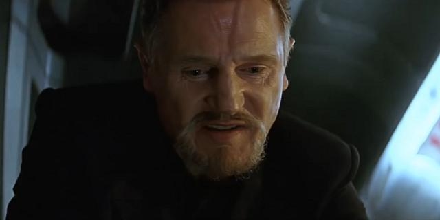 Batman Begins writer debunks Ra's al Ghul fan theory