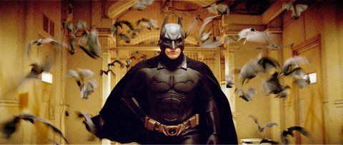 Batman, Superhero, Fictional character, Justice league, Nite owl, Hero, Fiction, Movie,