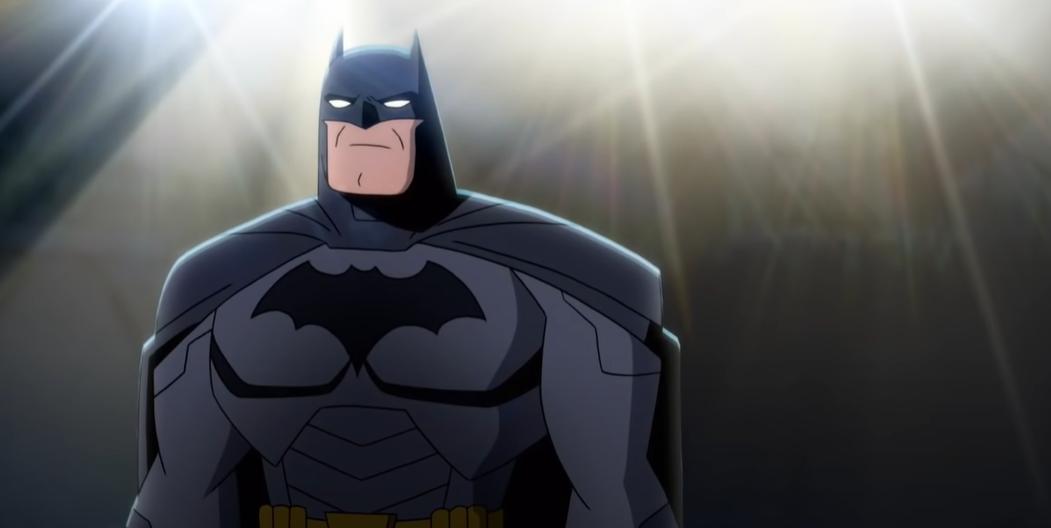 Harley Quinn boss reveals DC cut Batman oral sex scene from show