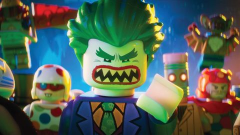 Toy, Green, Lego, Fictional character, Action figure, Animation, Supervillain, Fiction,