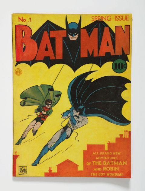 Batman, Comics, Comic book, Fiction, Fictional character, Hero, Superhero, Poster, Justice league, Book cover,