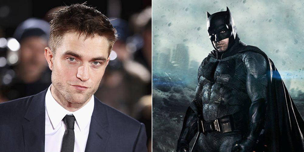 The Batman' con Robert Pattinson podría ser una trilogía