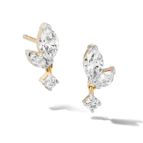Adina Reyter earrings
