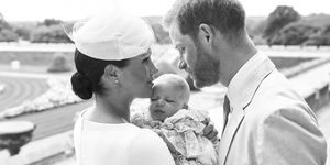 battesimo-royal-baby-archie