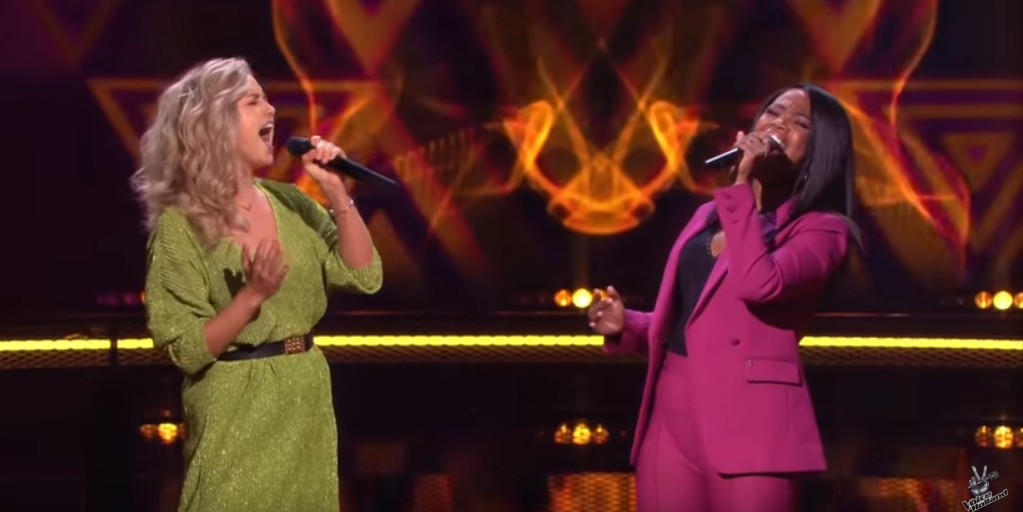 the-voice-of-holland-battle-patricia-talita