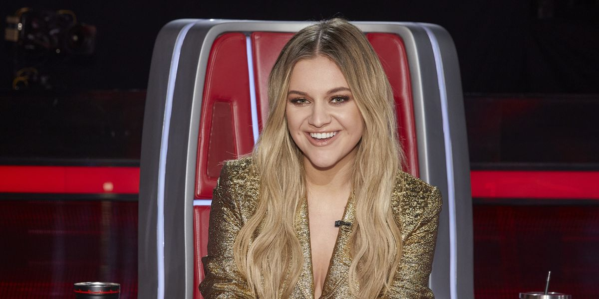 Battle rounds pictured kelsea ballerini news photo 1617035022 Kelsea Ballerini Just Showed Off Her Super Toned Abs And Legs In New Bikini Pics on Instagram 8211 Women 8217 s Health