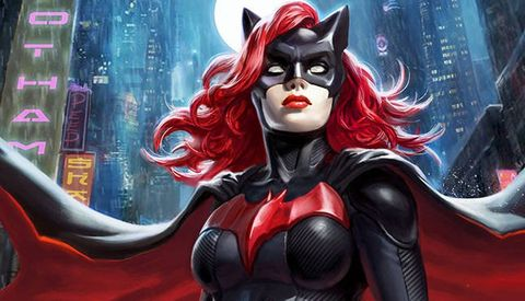 Fictional character, Superhero, Cg artwork, Hero, Supervillain, Illustration,