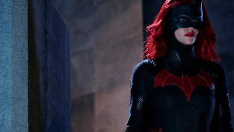 batwoman 1x03