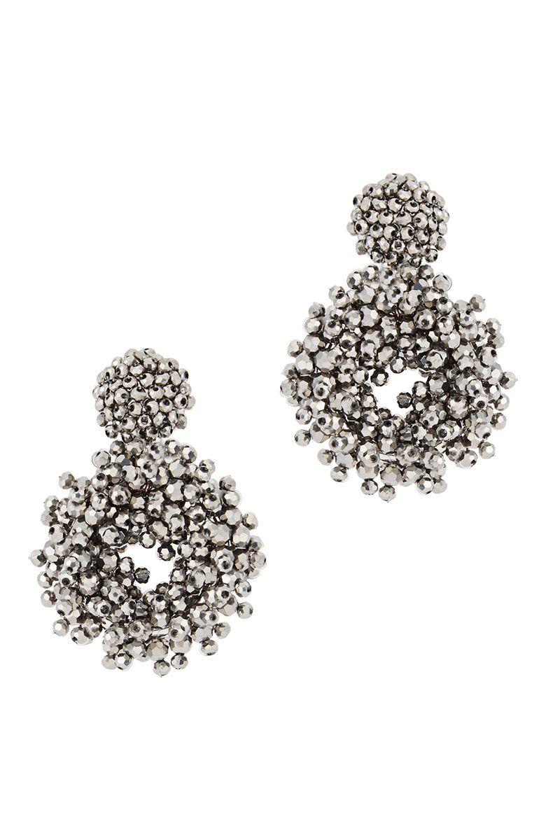 best jewellery gifts - designer jewellery