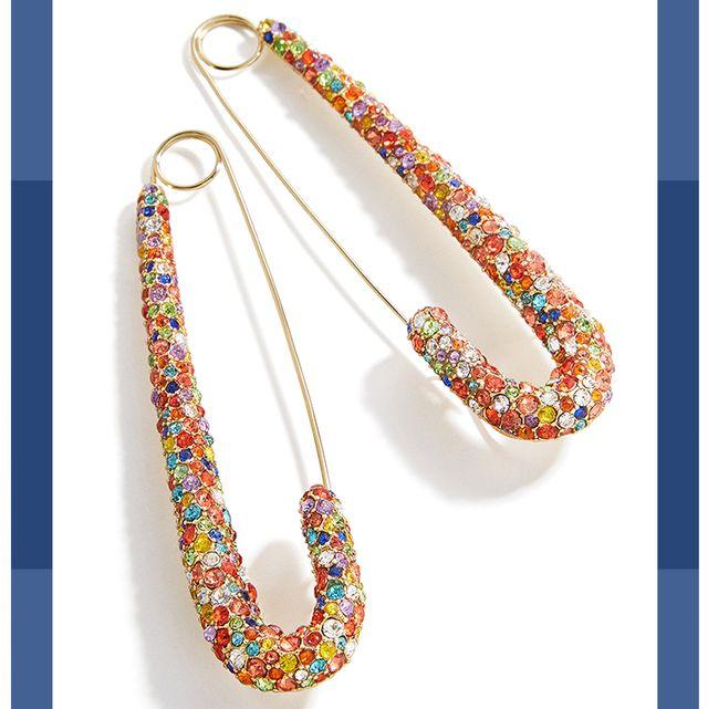 Fashion accessory, Jewellery, Earrings, Metal,
