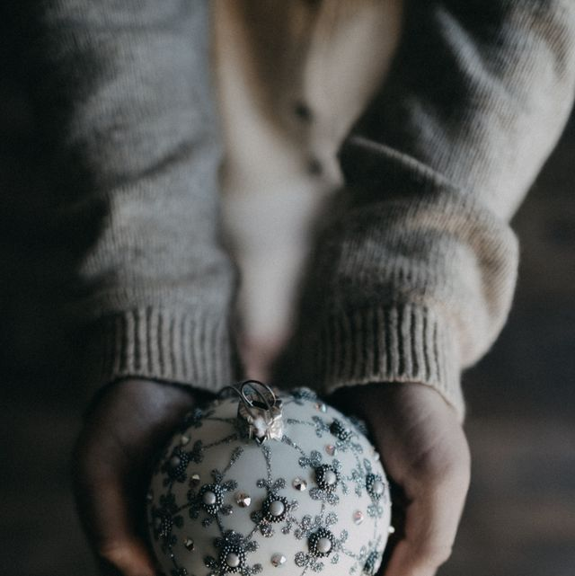 Bauble guide
