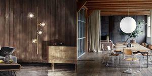 Bauhaus bestaat 100 jaar: dit zijn de leukste interieuritems in de bauhaus-stijl