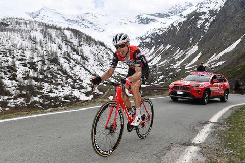 velon,Digital Swiss 5, wielrennen, bauke mollema, bicycling