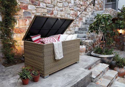 Ideas Para Poner A Punto El Jardin Para El Verano