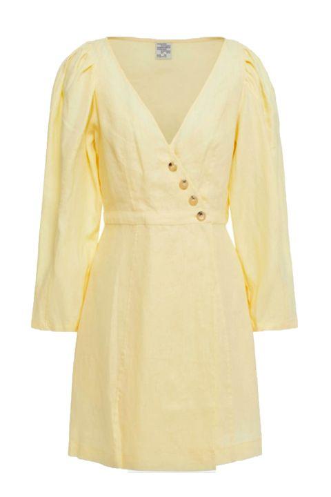 baum und pferdgarten dress, best summer dresses