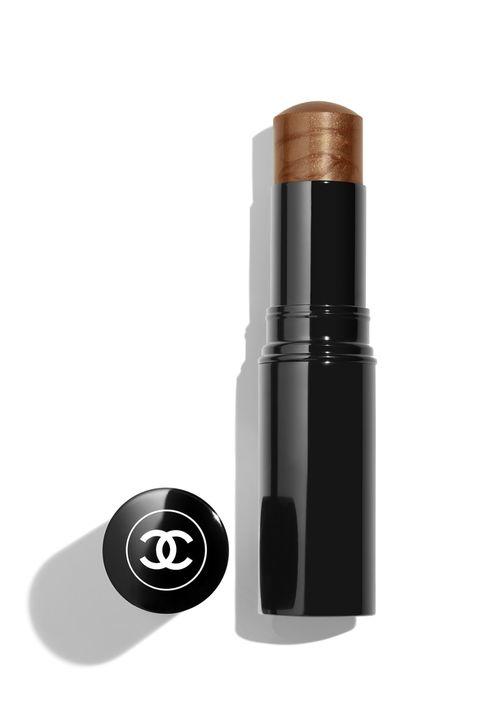 chanel bronzer stick
