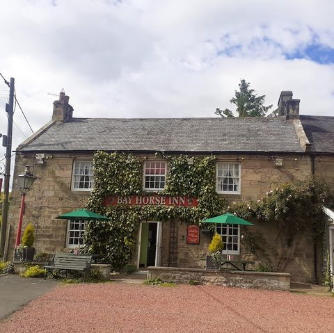 best pubs to rent on airbnb