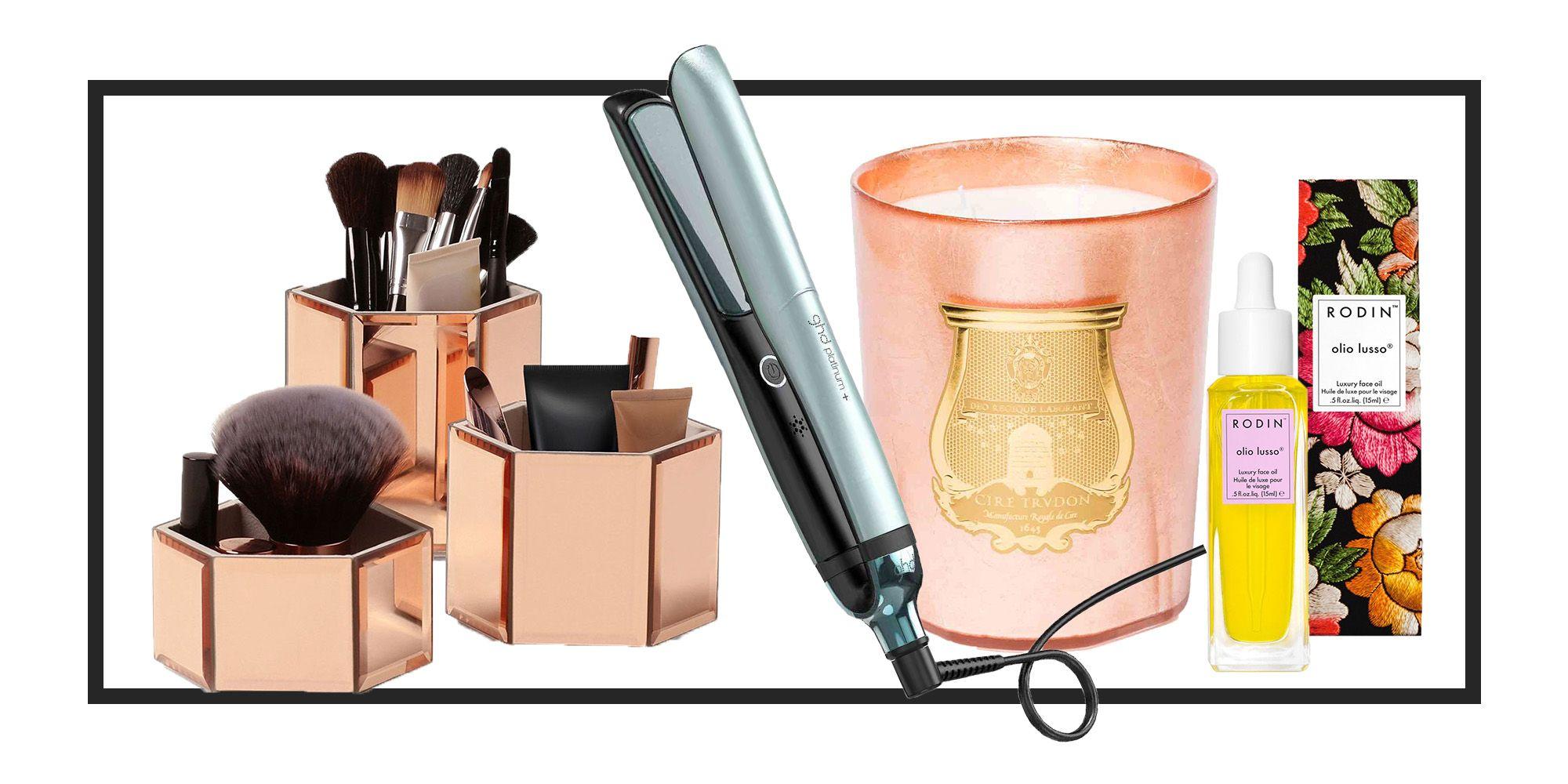 <b>Christmas beauty gift</b> ideas <b>2018</b> - <b>Christmas gift</b> guide for <b>beauty</b> ...