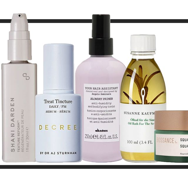 The best indie skincare brands