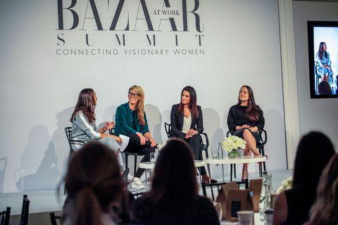 Bazaar Summit 2018