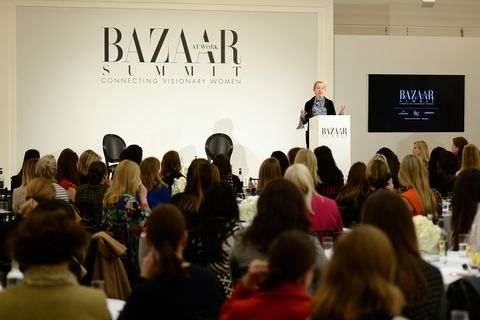 Bazaar Summit 2017