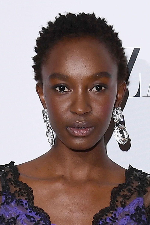 Harpers Bazaar Women Of The Year Awards 2018 The Best Beauty Looks